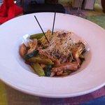Photo of Casita Restaurant
