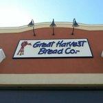 Foto de Great Harvest Bread