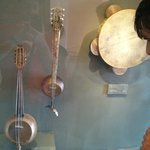 Museu Mevlana