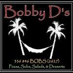 Bobby D's Restaurant