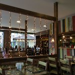Fotografia de Alecrim Santo Restaurante