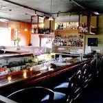 6512' Restaurant and Lounge  Durango, CO