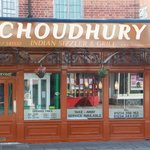 New look at choudhury