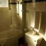 Bathroom photo2