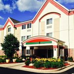 Photo de Best Western Plus Wausau-Rothschild Hotel