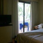 Room 0101