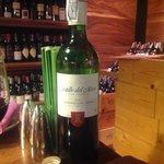 Great Spanish wine