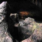 cueva principal