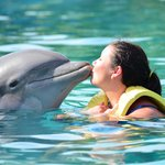 the best kisses ever