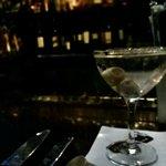 Superb cocktails