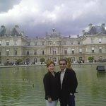 Palacio de Francia