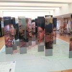 Museo del Oro (105830122)