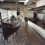 Roskilde Ship Museum
