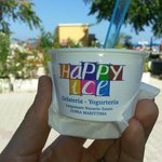 Photo of Gelateria Happy Ice