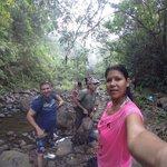 Hike Maui Guided Tour: amazing hike to Twin Falls. A must do!!