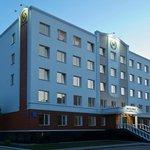 Photo of Hotel Metelitsa