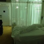IP Botique Hotel - Room