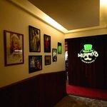 irish Pub - Murphy's Brewhouse.