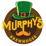 Murphy's Brewhouse.