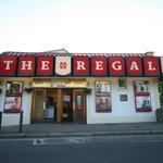The Regal 1 & 2 at Wadebridge