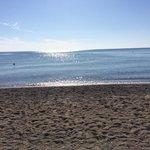 Foto di Otium Sibari Beach Resort
