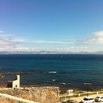 Photo de La Residencia Tarifa