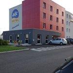 Photo de ACE Hôtel Roanne-Mably