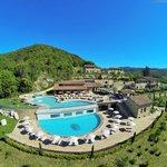 Residenza Fonte alla Lepre Foto
