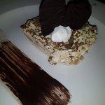Foto de Lakeview Restaurant