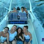 Aquataxi