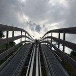 Alpine Coaster Maisiflitzer Foto