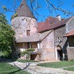 Photo de Chateau de Nobles