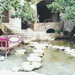 Kariz-e-Kish