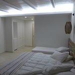 chambre 4614