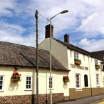 The Forge Inn - Village Pub & Dining