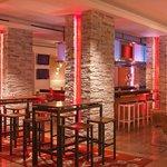 Glass Woods Tavern Lounge