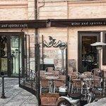 Caffè De Candia