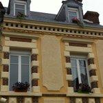 Photo of La Meloise