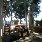 Photo of Villa Rivas Santorini