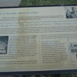 John F. Kennedy Memorial Plaza