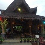 Honey Tara Restaurant