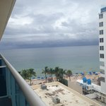 Photo de Ocean Sky Hotel & Resort