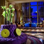 Foto de The Ritz-Carlton Coconut Grove, Miami