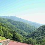 Foto de Hotel Ribes