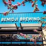 Photo de Bemidji Brewing
