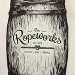 The Ropeworks
