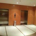 ascensores seguros