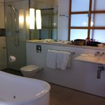 Rivergum Spa Suite