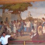 Museo Casa de la Morena