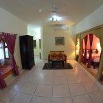 Maharani Suite
